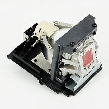 BL-FP330C / SP.8JN08GC01 Replacement Projector Lamp for OPTOMA PRO8000 TH7500 EH7500