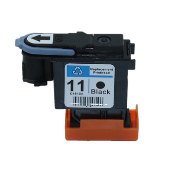 Remanufactured Printhead Print Head For HP11 HP 11 C4810A C4811A C4812A DesignJet 100 110 111 120 120nr 500 500ps 510