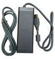 Сша разъем для Xbox 360 жира 110 В 175 Вт блок питания зарядное устройство для XBOX360 источник питания