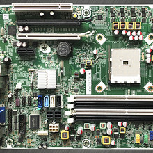 Buy for hp pro motherboard and get free shipping on