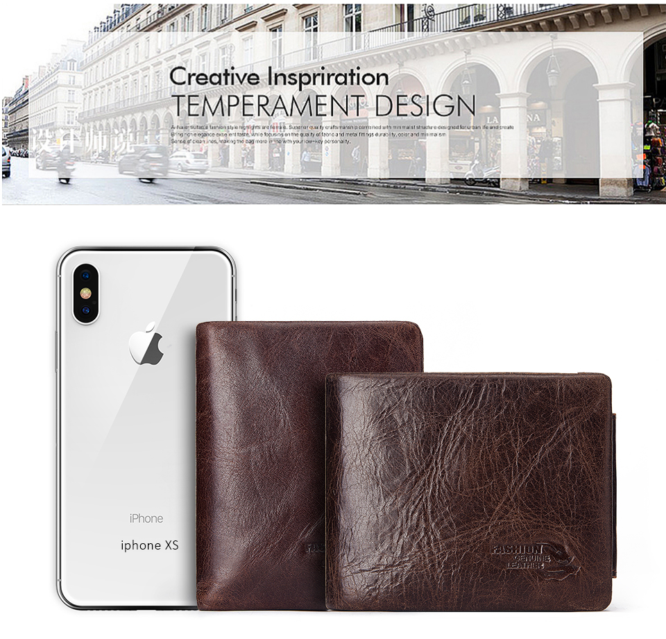 men-wallet-coffee_16