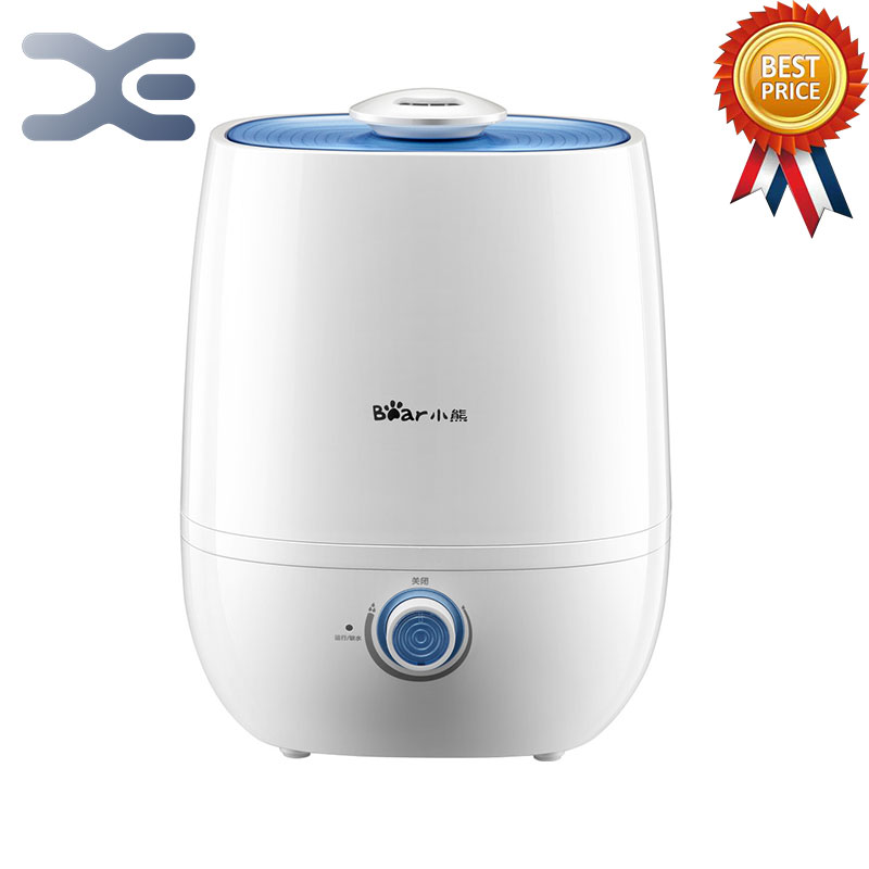 Air Humidifier Ultrasonic Oil Diffuser Ultrasonic Humidifier Diffuser Aromatherapy Diffuser Humidifiers diffuser jjcfc2w