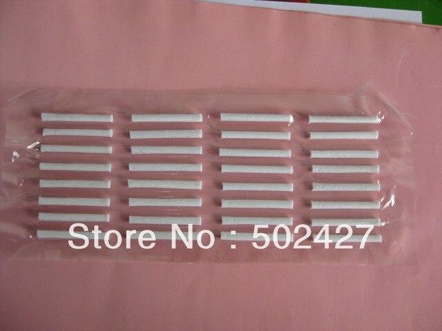 F001-1 Perm Rod S-size 320 pieces/bag eyelash perm curler