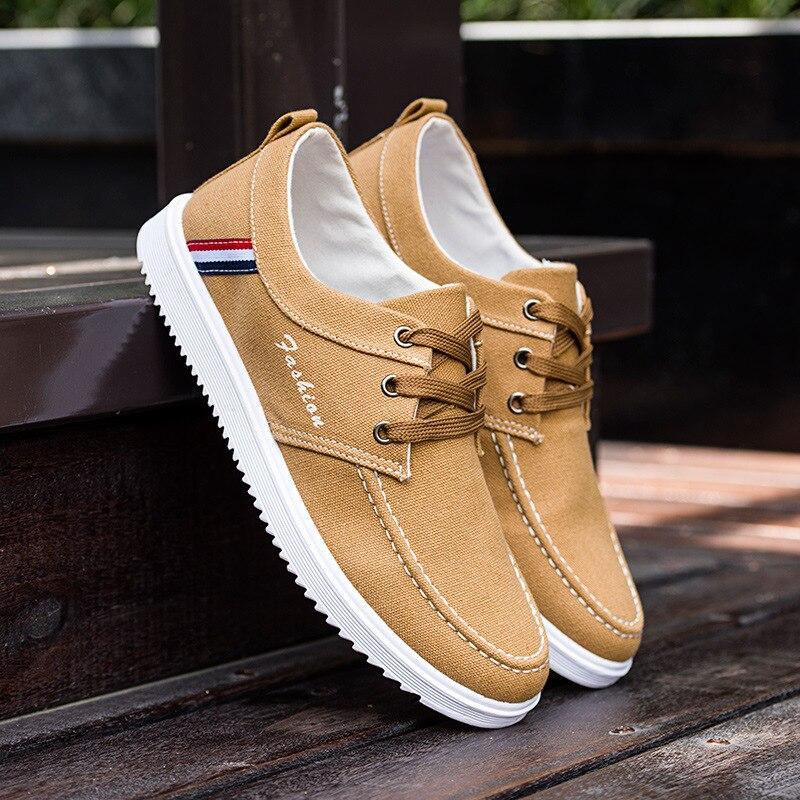 Mens Luxury Shoes Designe Brand