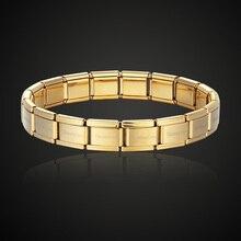 Buy bracelet hologram and get free shipping on AliExpress.com - Page 6 e66ca9680e30