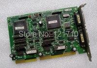 Промышленные карты 2 оси микрошаговый контроллер шагового двигателя 380 02802B 331 02801
