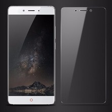 5.5″ For ZTE nubia Z11 Tempered glass screen Protector For Nubia Z11 NX531J Snapdragon 820 Glass flim glass screen protection