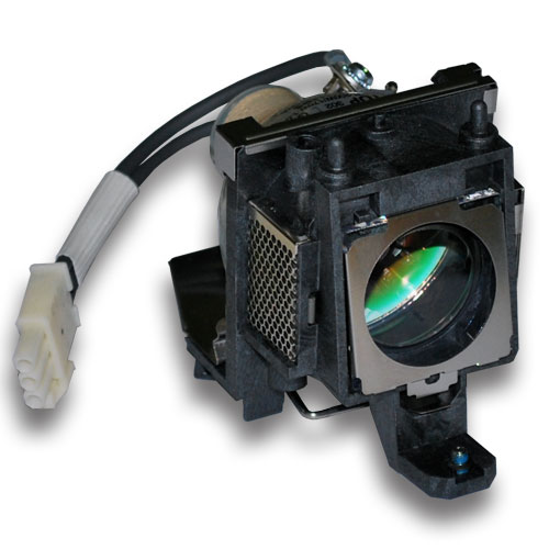 CS.5JJ1K.001  Replacement Projector Lamp with Housing  for  BENQ MP620 / MP720 / MT700