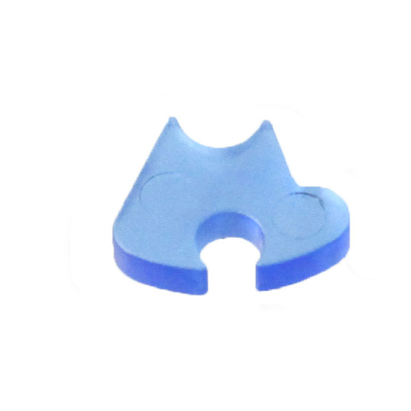 High Quality SHS G2 Sector Clip Delayer For Airsoft AEG Gear Gearbox Hunting Accessories Blue