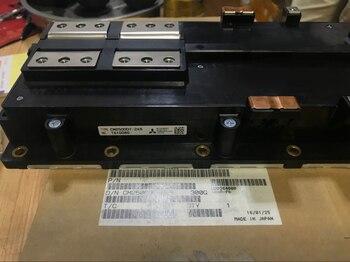 Freshipping CM2500DY-34S CM2500DY-34S IGBT Module