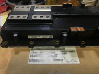 Freshipping CM2500DY 34S CM2500DY 34S IGBT modul|Performance-Chips|   -