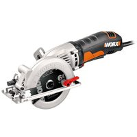 220V Home Decoration use DIY Compact Circular Saw chainsaw cutting machine