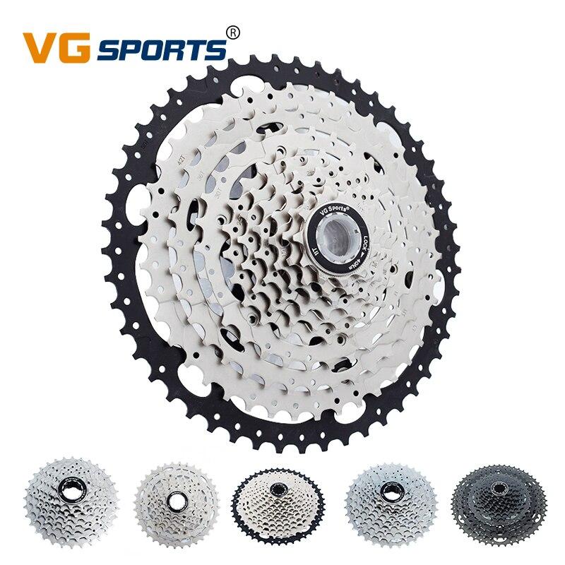 SRAM PG 850 PowerGlide Road Bike Cassette 8 Speed 12-26