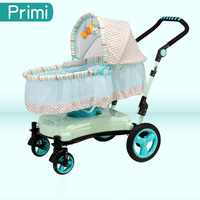 Ppimi Electric Baby Cradle, Automatic Baby Rocking Chair, , Intelligent Soothing Sleep, Cradle Bed With Roller and more features