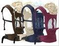 Новое прибытие Продвижение кенгуру розничные и оптовые Дизайнер Классический популярных носителей ребенка Рюкзаки слинг baby carrier