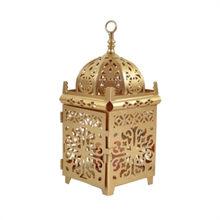 Petit Prix En Des Achetez Moroccan À Lots Lamp Y6vf7ybg