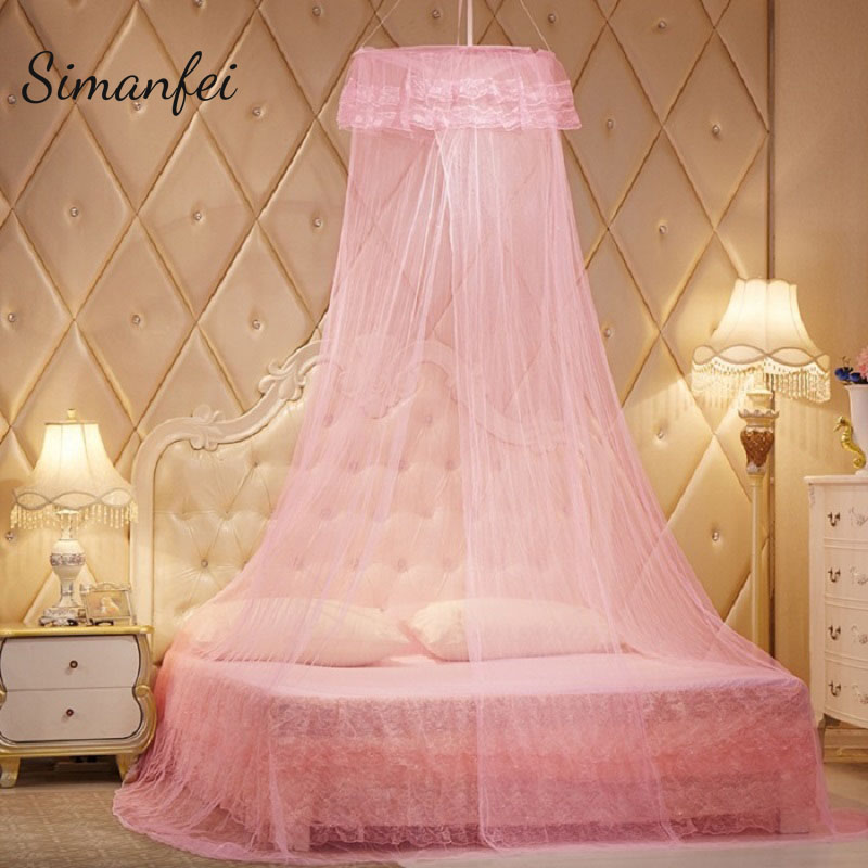 compare prices on pink canopy curtains- online shopping/buy low