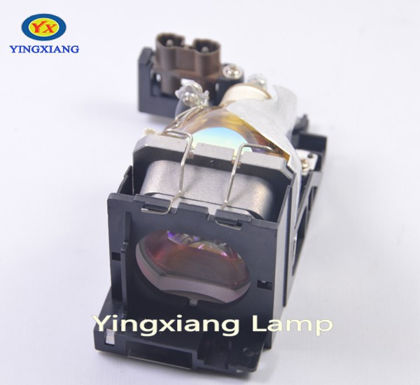 TLPLV3 projector lamp bulb/ Replacement Projector Lamp for TLP-S10/ TLP-S10U/ TLP-S10D/ TLP-S18/ S10/ S18 Projectors replacement projector lamp bulb toshiba tlplx40 lamp for tlp x4100 projector