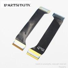 Высокое качество для samsung S7350 на гибком шнуре для мобильного телефона. Быстрая
