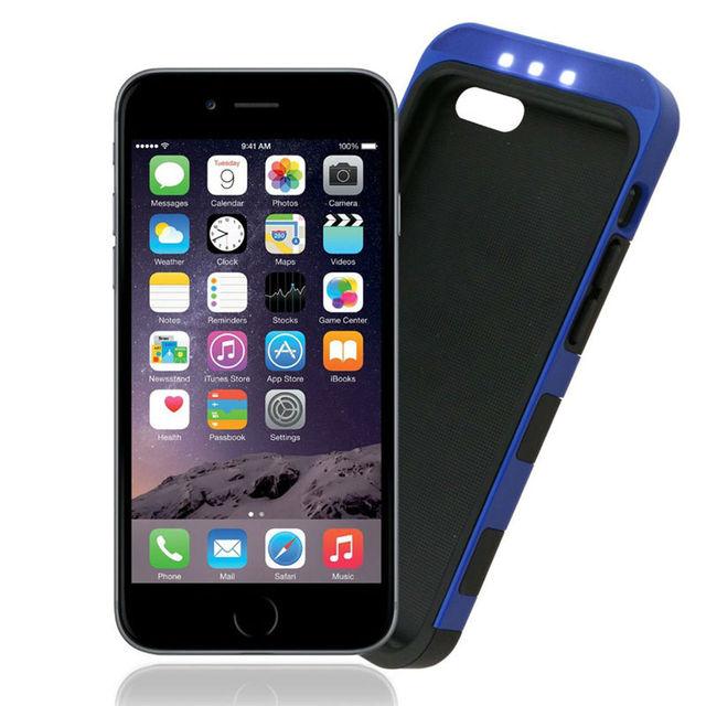 iphone 6 lumi case