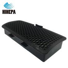 1 قطعة فلتر HEPA ل LG SVC7041 SVC7052 SVC7053 VC6717 VC6718 V C7050 V C7059 V CD381 VSC7064 فراغ نظافة أجزاء # ADQ73393504