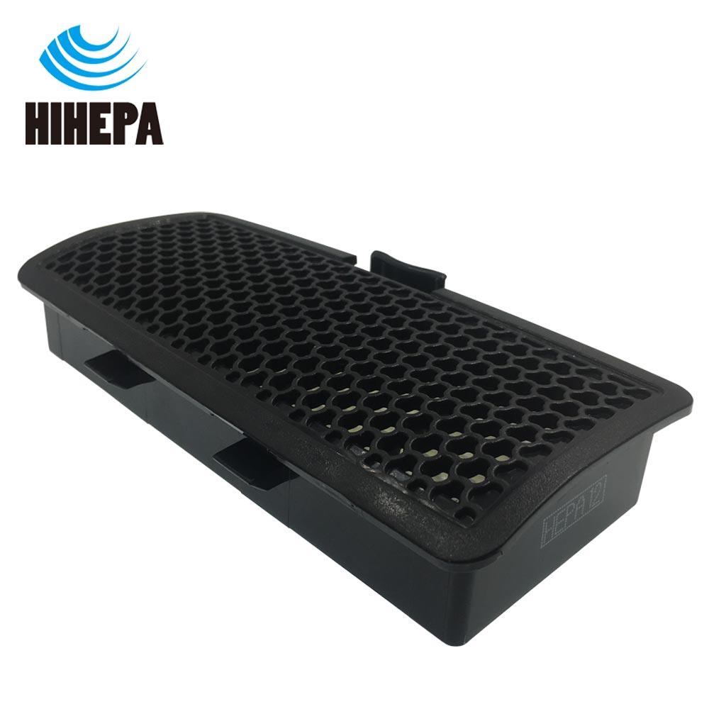 1pc HEPA Filter For LG SVC7041 SVC7052 SVC7053 VC6717 VC6718 V-C7050 V-C7059 V-CD381 VSC7064 Vacuum Cleaner Parts # ADQ73393504