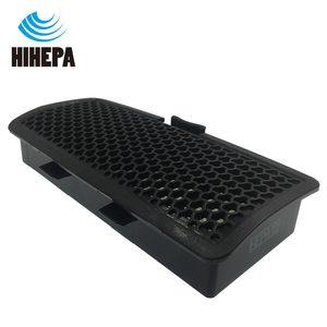 Image 1 - 1pc HEPA Filter for LG SVC7041 SVC7052 SVC7053 VC6717 VC6718 V C7050 V C7059 V CD381 VSC7064 Vacuum Cleaner Parts # ADQ73393504