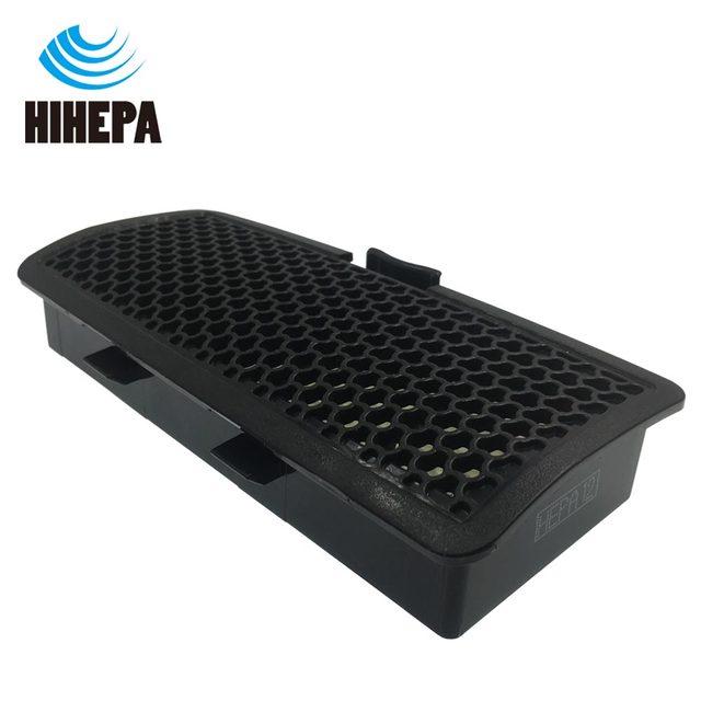 1pc HEPA Filter for LG SVC7041 SVC7052 SVC7053 VC6717 VC6718 V C7050 V C7059 V CD381 VSC7064 Vacuum Cleaner Parts # ADQ73393504