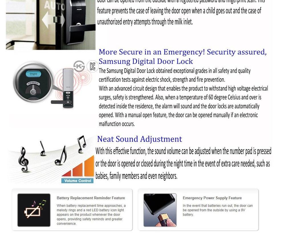 samsung shs-h700 manual pdf