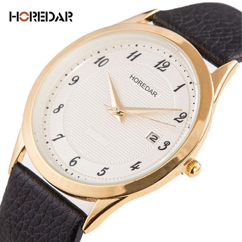 Hot Brand Quartz Watch New Arrival High Quality Auto Calendar Women Watch Elegant Ladies Dress Wristwatch
