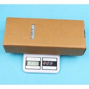 Image 4 - 1200W 12V 100A zasilacz do taśmy LED światło AC do zasilania prądem stałym wejście 110v 220v 1200w S 1200 12 72V 48V 72V 24V