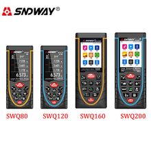 200 dispositivo recarregável SNDWAY