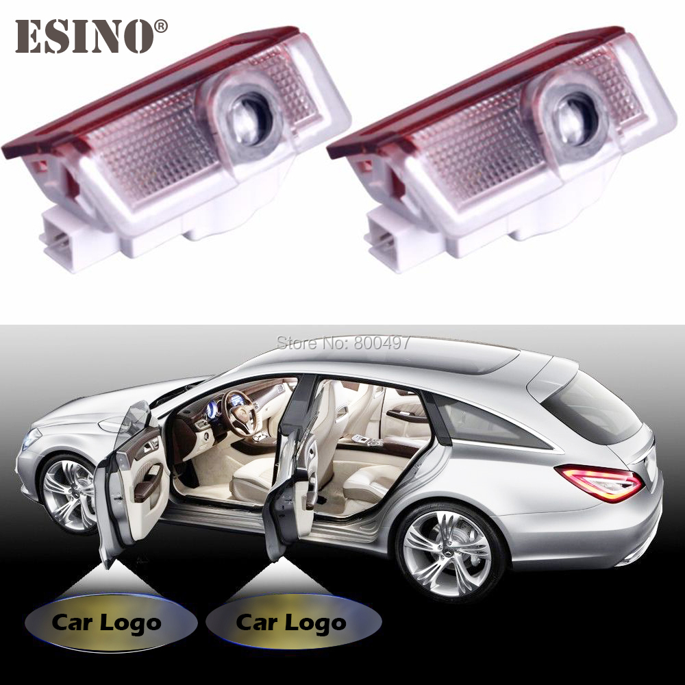 2 x Car LED Logo Light Door Laser Welcome Projector Lights Welcome lIghts  for Infiniti Q30 2016 free shipping anime dragon ball z super saiyan vegeta pvc action figure collection model toy 10 25cm