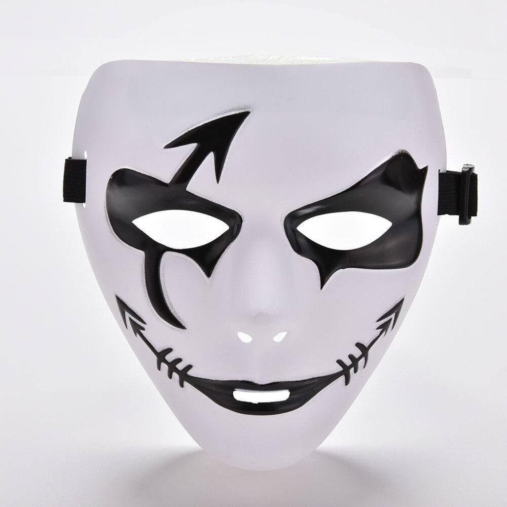 Online Get Cheap Ghost Dancer -Aliexpress.com   Alibaba Group