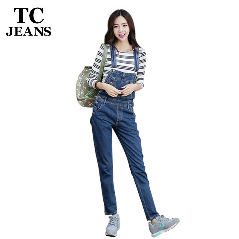 Online Get Cheap Denim Jumpsuits Women -Aliexpress.com | Alibaba Group