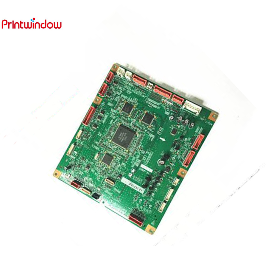 1X FORMATTER PCA ASSY Formatter Board logic MainBoard mother board for Canon IR2520 IR2520I 2520 formatter pca assy formatter board logic main board mainboard mother board for hp m775 m775dn m775f m775z m775z ce396 60001