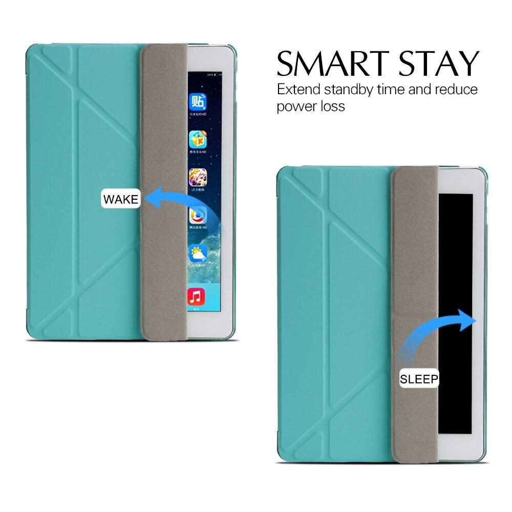 Ultra Slim iPad Air 2 Case