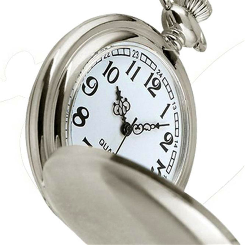Moderne taschenuhr  Online Kaufen Großhandel modernen taschenuhr aus China modernen ...