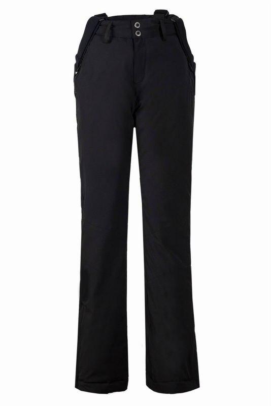 Prix pour 2016 Femmes Hiver Ski et Snowboard pantalon de ski pantalon de Ski pantalon de Snowboard imperméable tissu CADEAU GRATUIT un gant 5608