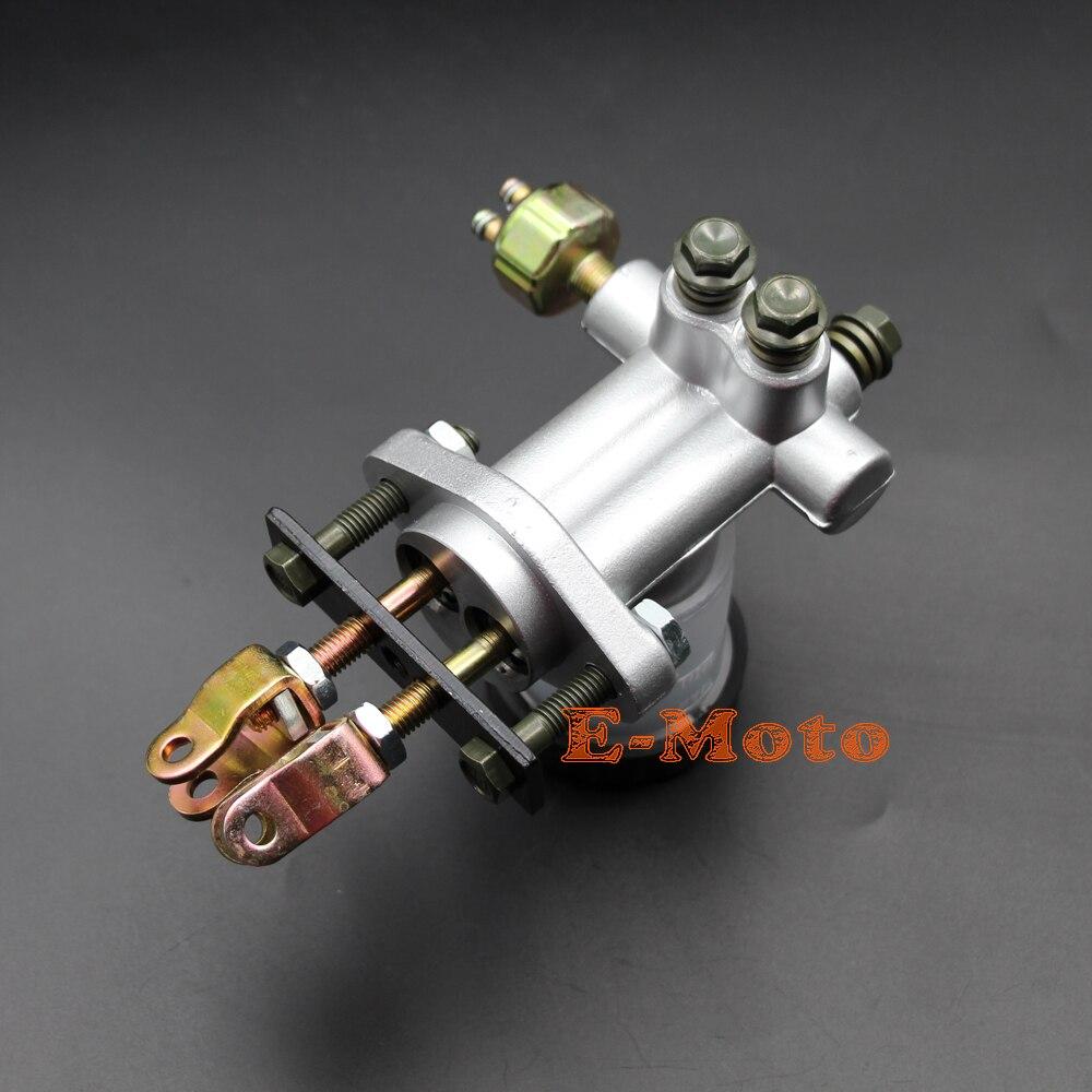 Brake Master Cylinder 150cc 200cc 250cc Kandi GoKart Buggy