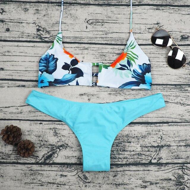 SOUTEAM Brand 40 Hot Women Bikini Free Bikini Patterns Styles Stunning Bikini Patterns