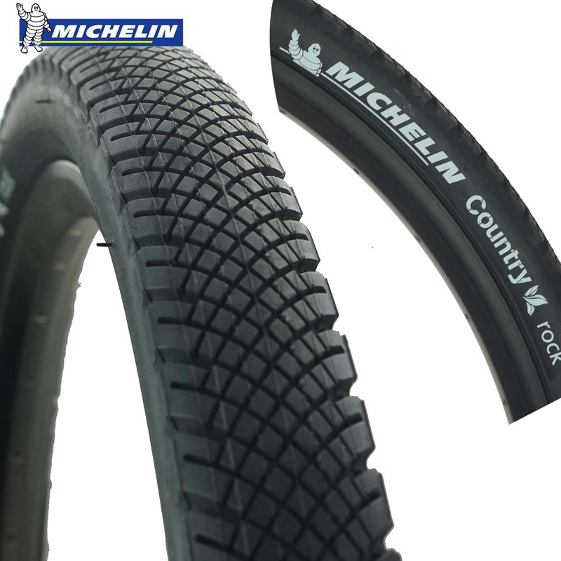 Michelin Mountain Bike Tires 26/27 * 1.75 Bike Parts Ultra Lightweight High Quality MTB Tires Mountain Bike Tires Free Shipping