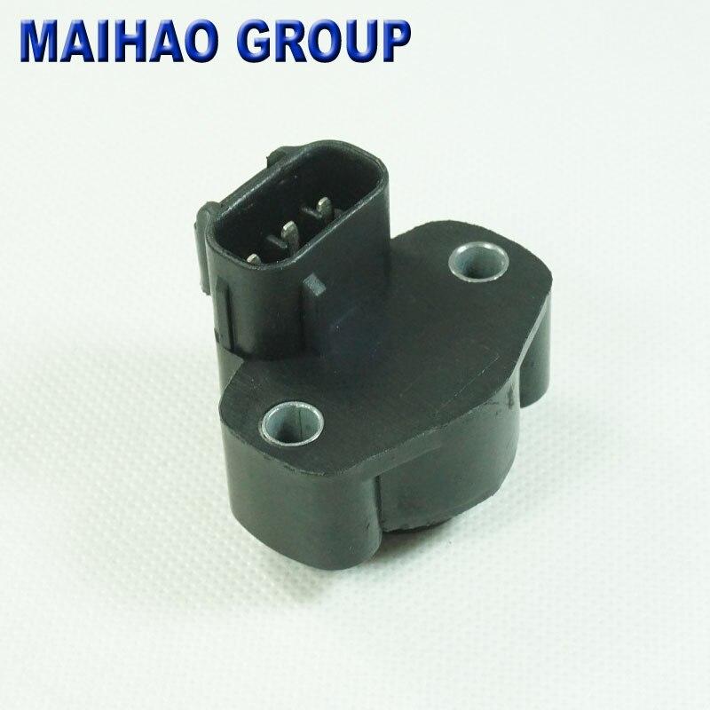 TPS Throttle Position Sensor for Jeep Grand Cherokee Wrangler Cherokee 4874371