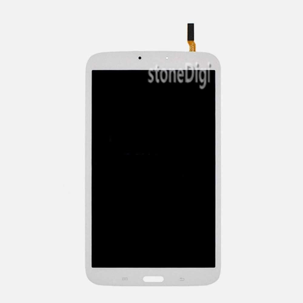 Genuine original samsung galaxy tab 3 8 0 original oem - New Original Lcd For Samsung Galaxy Tab 3 8 0 Inch Sm T310 Wifi Lcd Display