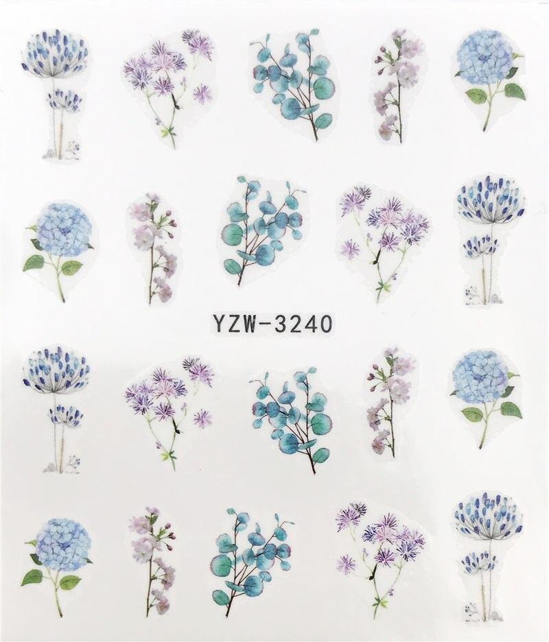 YZW-3240(2)
