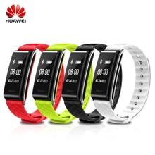 HUAWEI honor Band A2 Band Smart Wristband Sleep Heart Rate Monitor Bracelet Fitness Tracker