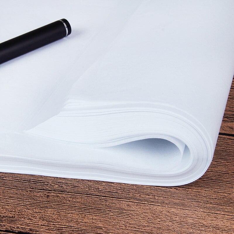 papel de desenho especial 250 folhas 03