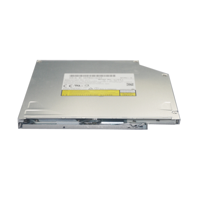 Toshiba Satellite Pro A300D TS-L632H ODD Driver for PC