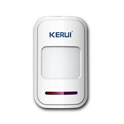 Kerui 433mhz wireless intelligent pir motion sensor detector for gsm pstn home alarm system without antenna.jpg 250x250