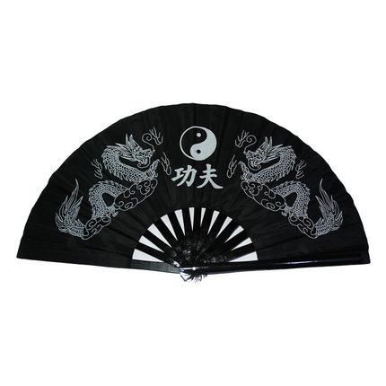 Для взрослых и детей Для мужчин Для женщин Тайцзи/Taichi/кунг-фу кольцо Вентиляторы производительность Танцы/красный пластиковый вентилятор/бамбук вентилятор